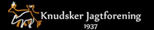 KNUDSKER JAGTFORENING