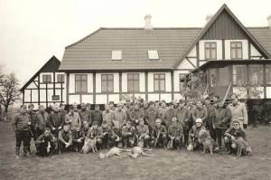 1986-parade