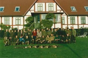 1989-parade